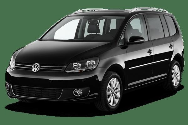 vehicule-7-places
