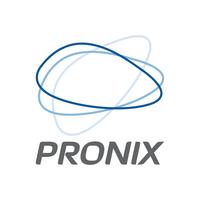 pronix
